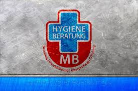 MB Hygieneberatung, Düsseldorf