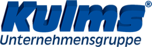 Egon Kulms Ing., Fluginsektenfanggeräte, Eschershausen
