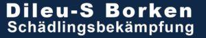 DiLeu-S Borken, Dienstleistungen und Schädlingsbekämpfung Andreas Borken, Lähden